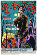 Detective Comics Vol 1 659 001