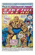 Fantastic Four Vol 1 170 001