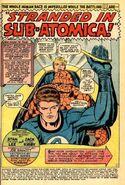 Fantastic Four Vol 1 76 001