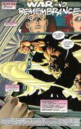 Incredible Hulk Vol 1 456 001