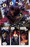 Legends of the Dark Knight Vol 1 90 001