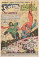 Superman Vol 2 14 001