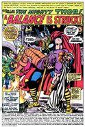 Thor Vol 1 275 001