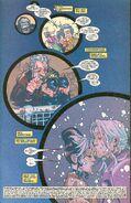 Uncanny X-Men Vol 1 349 001
