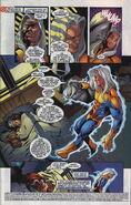 X-Men Vol 2 73 001