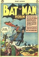 Batman Vol 1 193 001