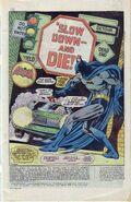 Detective Comics Vol 1 460 001