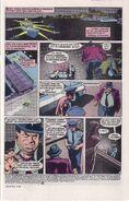 Detective Comics Vol 1 554 001