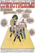 Fantastic Four Vol 1 272 001