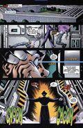 Superman Vol 2 175 001