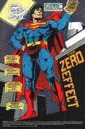 Superman Vol 2 95 001