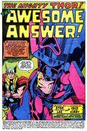 Thor Vol 1 169 001