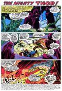 Thor Vol 1 200 001