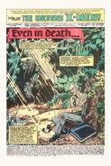 Uncanny X-Men Vol 1 144 001