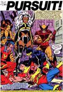 Uncanny X-Men Vol 1 156 001