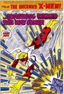 X-Men Vol 1 139 001