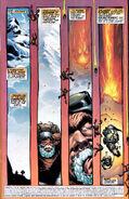 X-Men Vol 2 82 001