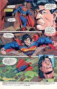 Action Comics Vol 1 710 001