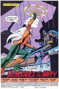 Batman Vol 1 482 001