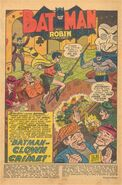 Batman Vol 1 85 001