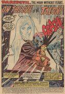 Daredevil Vol 1 92 001