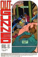 Detective Comics Vol 1 674 001