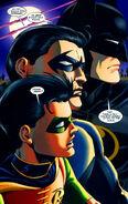 Detective Comics Vol 1 700 001