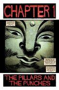 Fear Itself Monkey King Vol 1 1 001