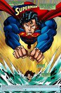 Superman Vol 2 111 001
