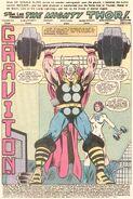 Thor Vol 1 324 001