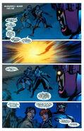 Uncanny X-Men Vol 1 463 001