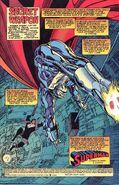 Action Comics Vol 1 691 001