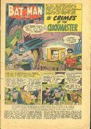 Batman Vol 1 141 001