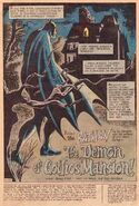 Batman Vol 1 227 001