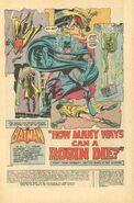 Batman Vol 1 246 001