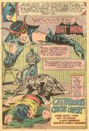 Batman Vol 1 256 001