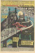 Daredevil Vol 1 116 001