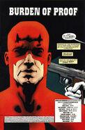 Daredevil Vol 1 356 001