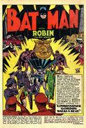 Detective Comics Vol 1 121 001