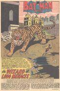 Detective Comics Vol 1 306 001