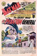 Detective Comics Vol 1 343 001