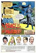 Detective Comics Vol 1 425 001