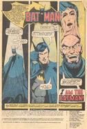 Detective Comics Vol 1 472 001