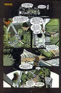 Ghost Rider Captain America Fear Vol 1 1 001