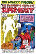 Thor Vol 1 135 001