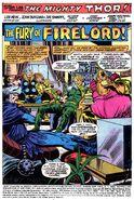 Thor Vol 1 246 001