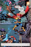 Uncanny X-Men Vol 1 370 001