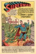 Action Comics Vol 1 326 001