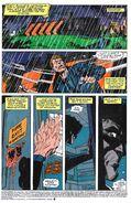 Action Comics Vol 1 705 001
