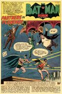 Batman Vol 1 169 001